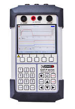 DV-Power CAT-P Circuit Breaker Analyser
