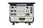 DV-Power CAT-I Series Circuit Breaker Analysers
