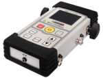 DV-Power Micro Ohmeters RMO-H Series