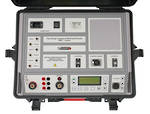 DV-Power Tap Changer Analyzer & Winding Ohmmeters - RMO-TW, TD and TT Series