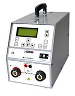 DV-Power Micro Ohmmeters – RMO-A series