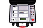 DV-Power Turns Ratio Testers TRT63 series
