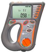 Sonel MPI-505 Multifunction Tester - CAT IV