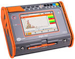 Sonel PQM 707 Power Quality Analyser